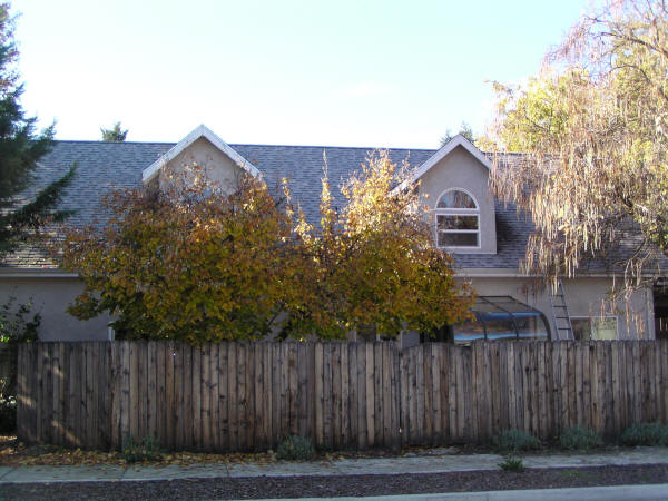 House for sale in Medford Oregon
